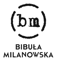 bm_logo-200